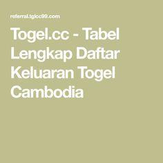 15 Ide Togelcc Taiwan Tafsir Mimpi Website