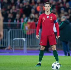 Portugal Football Team, Real Mardid, Ronaldo Football, Cristiano Ronaldo, Messi, Fifa, Madrid, Babe, Soccer