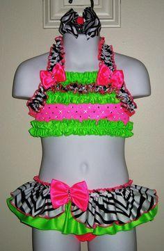swimwear Pageant Swimwear Shop > Pageant Swimwear All of my pageant swimwear Beauty Pageant Dresses, Pagent Dresses, Glitz Pageant, Pageant Wear, Custom Dance Costumes, Girls Dance Costumes, Tutu Costumes, Dance Outfits, Jazz Costumes