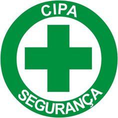 Logo Cipa