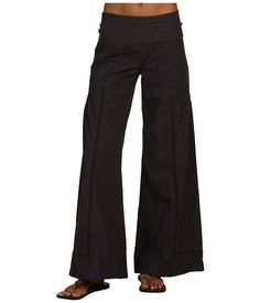 XCVI Lovejoy Pant. I just bought these at hot mama. Total splurge, but I love them!