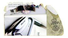 Dropbox - [MFO] Booklet 12.jpg