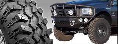 Super Swamper direct offer the Irok Super Swamper tires. Visit http://superswamper-direct.com for a full selection of Super swamper tires.