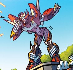 roddy<<<LoOK AT HIS FREAKIN POSE IM CRYING