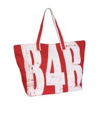 8 Best Women s Handbags On Sale Online India images  59dcd6d4e9c21