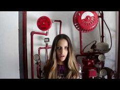 """""""Falsa Alarma"""" es el nuevo video de Wincho Schäfer http://crestametalica.com/falsa-alarma-es-el-nuevo-video-de-wincho-schafer/ vía @crestametalica"""