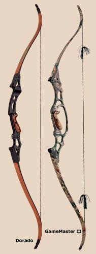 Bows.: