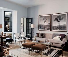 Nate Berkus - Home Decor Inspirations. Best Projects. Best interior designers. Exclusive design. Home decor ideas. For more inspirational ideas take a look at: www.homedecorideas.eu