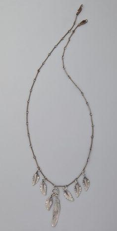 Alkemie Jewlery necklace  #dazzle www.dazzlemedeals.com