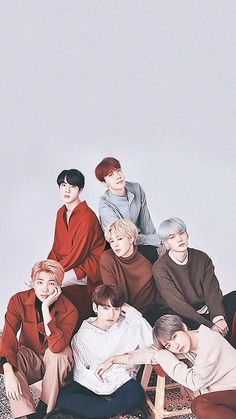 boys, wallpaper, and bts image