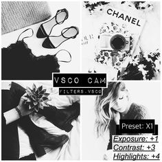 Shared by Laasya. Find images and videos about photography, vsco and filter on We Heart It - the app to get lost in what you love. Instagram Theme Vsco, Instagram Feed, Vsco Photography, Photography Filters, Black And White Instagram, Black White, Fotografia Vsco, Best Vsco Filters, Vsco Effects