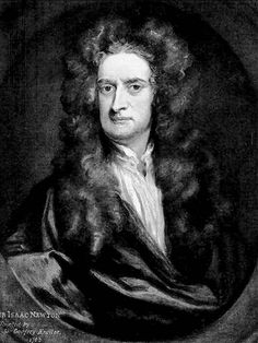 a biography of isaac newton the mathematical genius Isaac netwon is known for his work on gravity but his biography is full of interesting inventions and other facts, plus quotes oft-recited today.