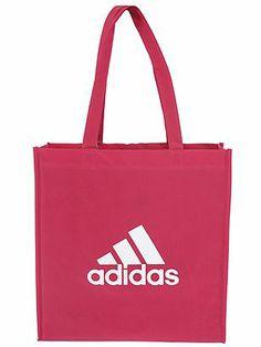Τσάντα Ώμου Adidas Sp Shopper | Z-mall.gr