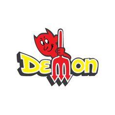 MOPAR MUSCLE | Dodge Demon 1971-1972