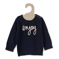 Pull col rond                                                                                                                                                                                                  pêche Petite fille