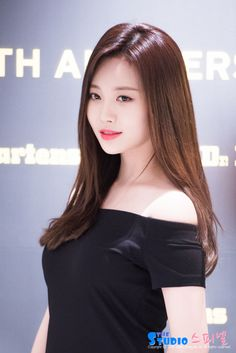 Kim Ah Young Dr Martens anniversary party Kpop Girl Groups, Kpop Girls, Korean Beauty, Asian Beauty, Kim Ah Young, Girl's Day Yura, Girl Sday, Girl Bands, Beautiful Asian Women