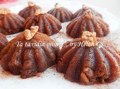Almond, Sweets, Chocolate, Food, Good Stocking Stuffers, Candy, Chocolates, Eten, Almond Joy