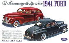 https://flic.kr/p/LHm4kU | Ford - 19401005 Post |   Facebook | Flickr | Tumblr | Twitter | Website