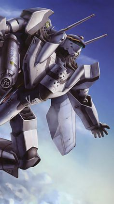 Macross Valkyrie, Robotech Macross, Macross Anime, Mecha Anime, Sci Fi Comics, Anime Comics, Sci Fi Anime, Anime Art, Outlaw Star