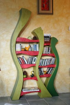 Cool Furniture Inspiration – My Life Spot Unusual Furniture, Funky Furniture, Kids Furniture, Furniture Making, Painted Furniture, Furniture Design, Furniture Online, Furniture Market, Furniture Stores