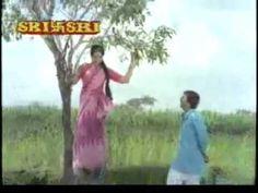 Ee Binka Bidu Bidu - Chandanada Gombe (1979) - Kannada