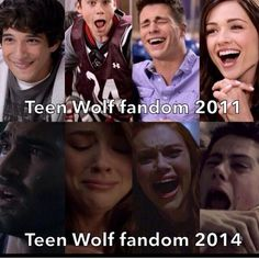 SOOOO TRUE!!!!!!!!!!!!!!!!!!! WHY JEFF DAVIS WHY???????????????????????/