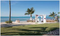 Embark on the ultimate island escape to Belmond Napasai, a luxury Koh Samui, Thailand resort. Thailand Resorts, Koh Samui Thailand, Garden Villa, Thailand Wedding, Beach Fun, Celebrity Weddings, In This Moment, Island, Surat Thani