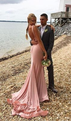 backless prom dresses,long pink prom dresses,prom dresses for women Prom Dresses Long Pink, Prom Dresses Jovani, Prom Dresses 2017, Backless Prom Dresses, Mermaid Prom Dresses, Pageant Dresses, Girls Dresses, Bridesmaid Dresses, Wedding Dresses