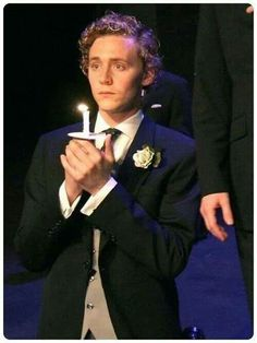 Adorable Baby Hiddles