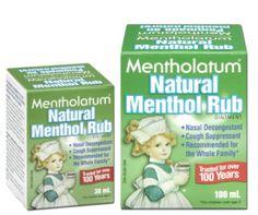 Mentholatum_GroupShot copy