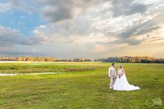 Lake view at the Lakeside Ranches Ranch Weddings, Inverness, Lake View, Wedding Venues, Rustic, Wedding Dresses, Link, Check, Outdoor