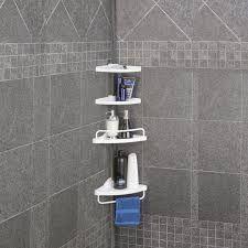 small bathroom design ideas simple bathroom designs bathroom designs for small spaces bathroom design gallery bathroom ideas photo gallery modern bathroom desig. Small Bathroom Floor Plans, Modern Bathroom Tile, Small Space Bathroom, Bathroom Layout, Modern Bathroom Design, Small Spaces, Small Bathrooms, Simple Bathroom Designs, Contemporary Bathroom Designs