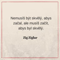 Návrhy príspevkov :: Froby Mindfulness, Humor, Quotes, Life, Tela, Quotations, Humour, Funny Photos, Funny Humor