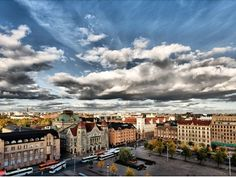 Visit Helsinki Get Outdoors in Lakeland Have a Sauna See the Northern Lights Attend a Festival Spend Some Time in Rovaniemi Take a Hike Helsinki City Center, The Places Youll Go, Places To See, Visit Helsinki, City Pages, Shore Excursions, Best Hotels, Places To Travel, Beautiful Places
