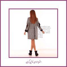 #autumn #fall #outerwear #coat #fashion #style #nk #nazaninkarimi #nkdesignstudio #tehran #tabriz #iran @nazaninkarimi