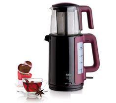 Fakir Harvest Tea Çay Makinesi ::http://www.kelepirsepet.com/fakir-harvest-tea-cay-makinesi.html