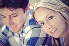 Engagement Photos Toledo Photography Love Is Greater Photography