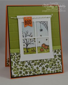 Blog Post Date:  Sep 17, 2015.  Happy Scenes, And Many More, Project Life Seasonal Snapshot 2015 stamp sets (the last two on the coordinating envelope)