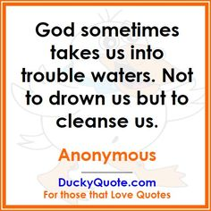 Spiritual Quotes For The Day Mesmerizing Bible Quote #spiritual Quote Follow Duckyquote  Spiritual .