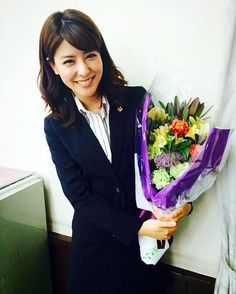 Fujii Mina Cute Beauty, American Women, Asian Beauty, Actresses, Celebrities, Pretty, Japanese Lady, Naver, Fuji
