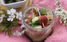9  receptů na úžasný piknik Tahini, Hummus, Pesto, Vegetables, Food, Veggie Food, Vegetable Recipes, Meals, Veggies