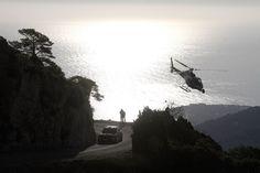 ra Dani Sordo-Carlos Del Barrio-MINI John Cooper Works WRC 01 B by Prodrive WRT-Rally Montecarlo WRC 2012-Media Prodrive World Rally Team