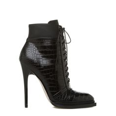 Noriko - ShoeDazzle....beautiful,....but too high, these would hurt, and their dangerous...I'll stick with spikes, high enough for me, but I love these...
