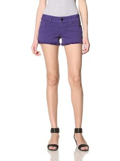 56% OFF Black Orchid Women\'s Short (Lotus)