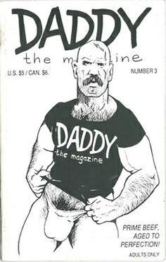 Mature daddy gay videos