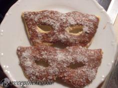Farsangi keksz