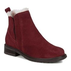 e647a8b3a 7 Best Redbackz images | Redback boots, Chelsea Boots, Steel toe boots