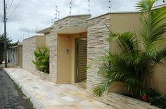 fachada-de-casa-com-pedra