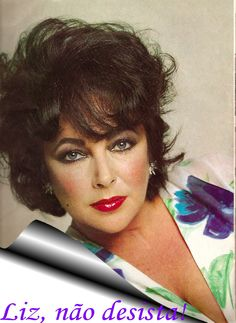 Elizabeth Taylor image by – Photobucket – Food recipes Hollywood Icons, Golden Age Of Hollywood, Vintage Hollywood, Hollywood Glamour, Hollywood Stars, Classic Hollywood, Divas, Most Beautiful Women, Beautiful People