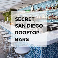 gems in San Diego! I want to visit all of these amazing places!Hidden gems in San Diego! I want to visit all of these amazing places! San Diego Vacation, San Diego Travel, San Diego Beach, San Diego Trip, Pacific Beach San Diego, Moving To San Diego, Cool Places To Visit, Places To Go, Hidden Places